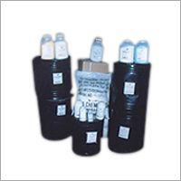 Electroplating Intermediates