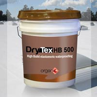 Waterproofing Membrane Machine