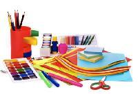 Crafts Material