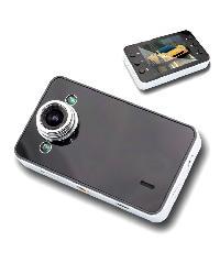 Car Dvr Cameras 2.7