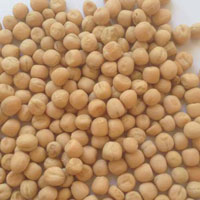 Russian Yellow Peas