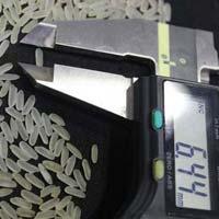 Ir 1010 Parboiled Non Basmati Rice