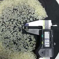 Ir 1010 / Ratna Rice