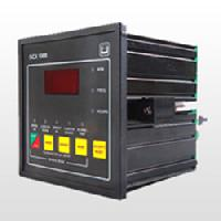 Digital Genset Control Unit