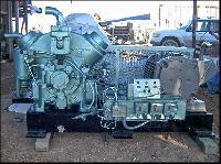 Hvac Refrigerator Compressor