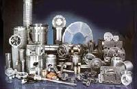 Kirloskar Compressor Spare Parts