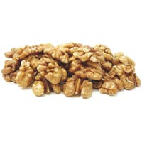 Vacuum Packed Walnut Kernels