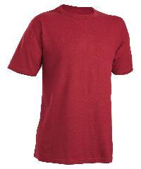 Athletic T Shirt