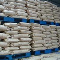 Polyvinyl Chloride Pvc Resin
