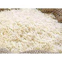 Non Basmati Rice