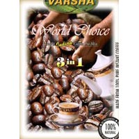 Low Sugar Pure Coffee