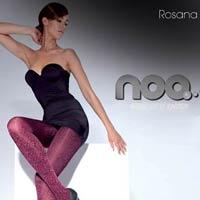 Tights Rosana