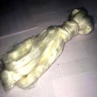 Woolen Top