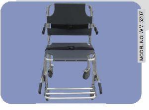 Wm 5207 Roller Stair Chair