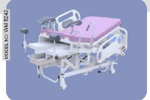 Wm 5242 Labour Delivery Room Bed