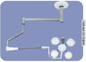WM 5262 LED Operation Theater Light