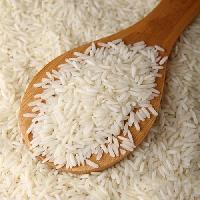 Kurnool Rice