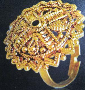 Artificial Rings
