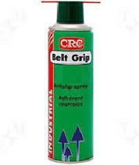 CRC Belt Grip