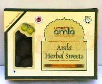 As - 03 Amla Sweets