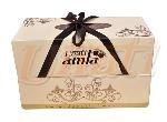 UNATI HERBAL SWEETS- AMLA CANDY GIFT PACK