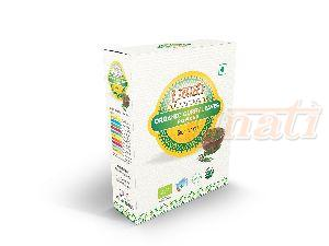 Organic Curry Leaves Powder