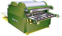 Multicolor Flexo Printing Machine