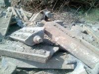 Metal Scrap - 03