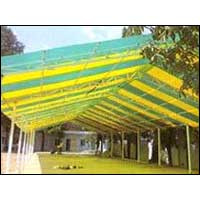 Frp Shed Sheets