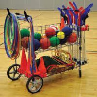athletics equipments