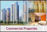 Commercial Properties Services
