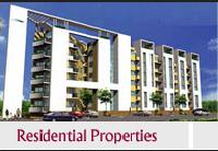 Residential Properties Services
