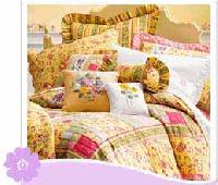 Bed Linens Bl - 02