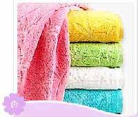 Jacquard Towels Jt - 02