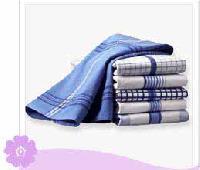 Kitchen Towels Kt - 01