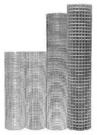 Welded Wire Mesh In Punjab Manufacturers And Suppliers India