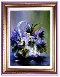 Oil Painting Oil-04
