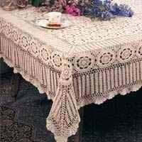 Table Cloth Tc 06