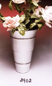 FV-01 Flower Vases