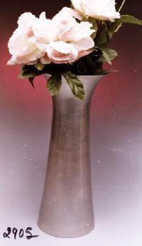 FV-02 Flower Vases