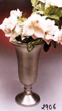 FV-03 Flower Vases