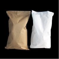 Pp Laminated Kraft Paper Bags
