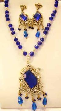 Victorian Necklace in Punjab - Manufacturers and Suppliers India