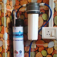 Aqua Life Water Purifier