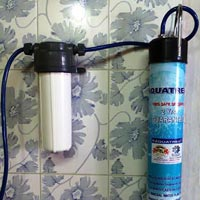 Aquatreat Water Purifier