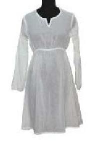 Cotton Ladies Kaftan(code :- K-2010)