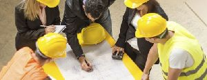 Building Contractor Services