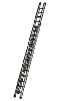 Aluminium Wall Supporting Type Extension Ladder