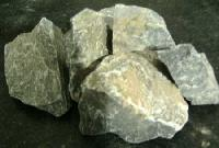 Dolomite Stone -03