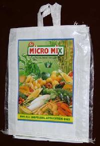 HDPE Bags -08